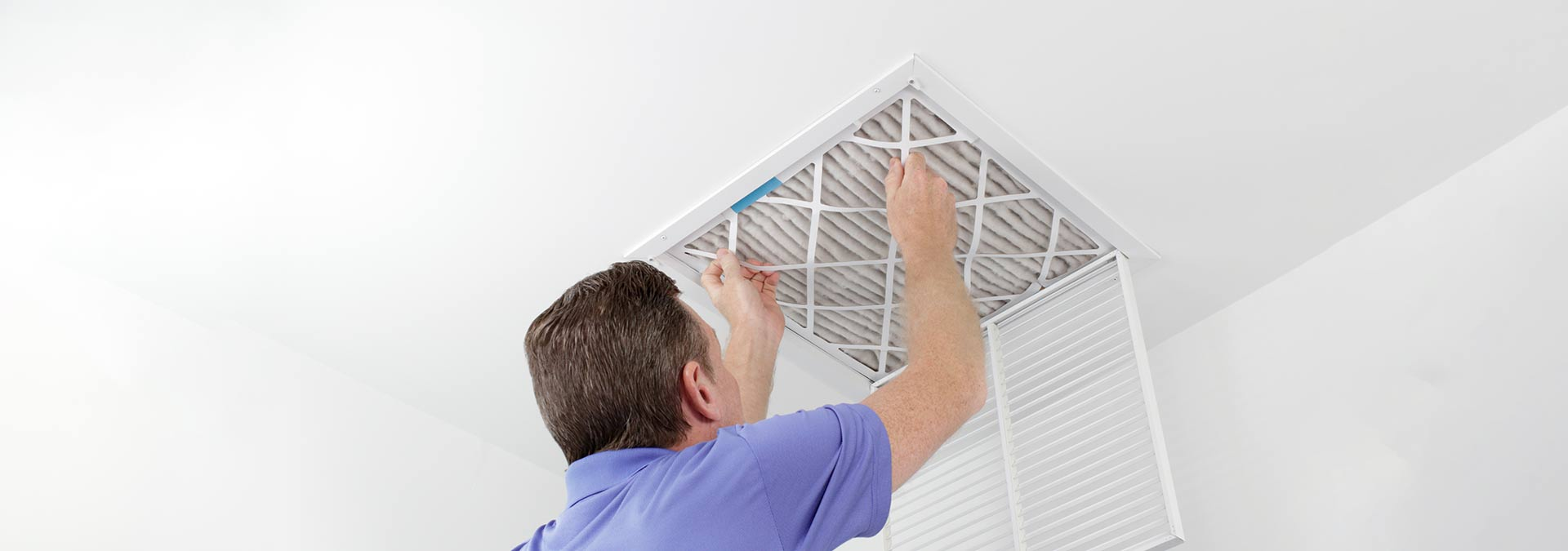 Residential Air Duct Cleaning Air Duct Cleaning Nyc