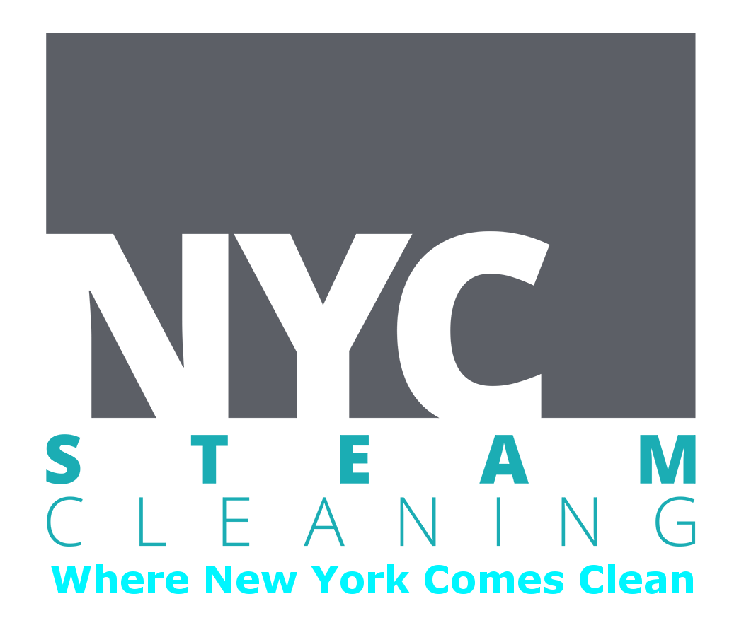 NYC Steam cleaning